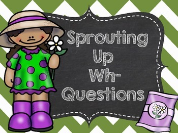 Sprouting Up Wh-Questions