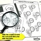 Spy Game - Speech Therapy FREEBIE - Low Prep Articulation Freebie