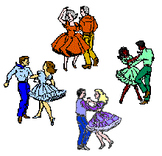 Shapes Song: Square Dance to Shapes Song mp3