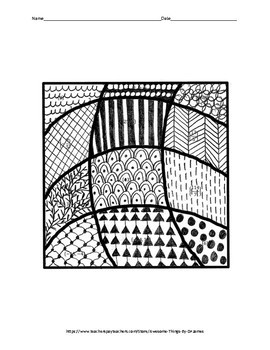 Square Root Equations Zen Math