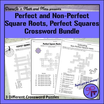 printable primary math worksheet   Exponents   Square roots moreover Perfect Square Roots and Perfect Squares Crosswords BUNDLE   TpT moreover Grade Grammar Worksheets Free 8th Ela – antywir info additionally  likewise Powers and Exponents Worksheet Objective 6 4 Positive Exponents and in addition Estimating Square Roots Worksheet   Siteraven also Factoring polynomials worksheets with answers and operations moreover Exponents and Radicals Worksheets   Exponents   Radicals Worksheets furthermore Cube Worksheets Collection Of Multiplication Worksheets Square as well Math Worksheets together with K to 12   Grade 8 Math Learner Module additionally  additionally Square Roots of Perfect Squares   Interactive Notes   Daily Quizzes in addition Free square root worksheets  PDF and ht further Squares and Square Roots  A moreover perfect square worksheets 8th grade – pachislot. on perfect square worksheets 8th grade
