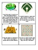 Square Roots and Pythagorean Theorem Board Game