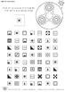 Fidget Spinner - Square Tracking