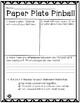 Squeezing in STEM: Paper Plate Pinball