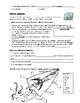 Squid Dissection Lab Sheet