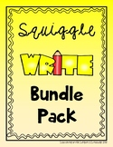 Squiggle Write Bundle Pack