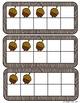 Squirrel Math FREEBIE