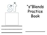 Ss Blends Book