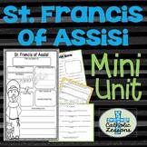 St. Francis Mini Unit