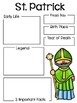 St. Patrick Biography