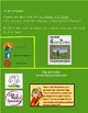 St. Patrick Story (and discussion worksheets)