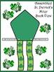 St. Patrick's Day Activities: Saint Patrick's Miter St, Pa