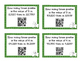 St. Patrick's Day - 4th Grade NBT.1.1 Task Cards