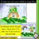 St. Patrick's Day ARTICULATION HIDE-N-SPEECH PHONOLOGY ARTIC SPEECH THERAPY