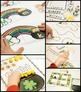 St. Patrick's Day Activity Pack for Preschoolers