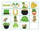 St. Patrick's Day Bingo (26 Cards)