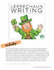 St. Patrick's Day Bundle | St Patrick and The Emerald Isle