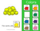 St. Patrick's Day Color Match Books (Adapted Books)