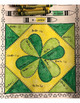 St. Patrick's Day Color by Code:  Addition and Subtraction