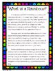 St. Patrick's Day Curriculum Bundle