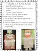 St.Patrick's Day / Día de San Patricio- Descriptive Writing Craftivity - Spanish