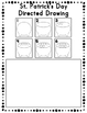St. Patrick's Day Directed Drawing Activity Worksheets