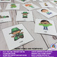 St. Patrick's Day Grammar and Vocabulary Activities for K-2 - Perfect for SLPs