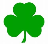 St. Patrick's Day Information and Fun