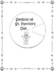 St. Patrick's Day Lapbook