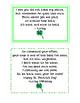 St. Patrick's Day - Leprechaun Traps