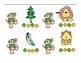St Patrick's Day Long Vowels