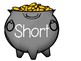St. Patrick's Day Long and Short Vowel Game
