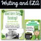 St. Patrick's Day MEGA Bundle- Grades 3-5: Math, Reading, Writing- Grades 3-4