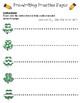 St Patrick's Day MEGA Pack Bundle {SAVE 20%}