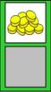 St. Patrick's Day Match Cards