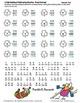 St. Patrick's Day Math: 3-Digit Addition & Subtraction - C