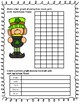 Lucky Little Leprechauns- A St. Patrick's Day Math Activity