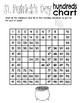 St. Patrick's Day Math ~ No Prep Print & Go Math Handouts ~ March ~ Spring