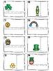 St. Patrick's Day Measurement Practice