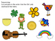 St. Patrick's Day Mentor Text Lesson Plans
