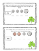 St. Patrick's Day Money Center