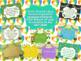 St. Patrick's Day NO PREP Interactive Figurative Language Game