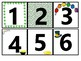 St. Patrick's Day Number Sense