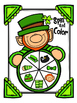 St. Patrick's Day Party To Go ~ Leprechaun Games and Activites