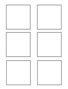 St. Patrick's Day Printable Sticky Notes Template