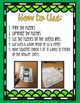 St. Patrick's Day Puzzles
