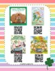 St. Patrick's Day QR Read-Alouds (Listening Center)