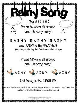 Rainbow Craft Kindergarten, First Grade, 2nd Grade