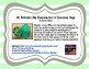 St. Patrick's Day Random Acts of Kindness Tags