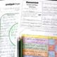 St. Patrick's Day Reading Comprehension Passages and Questions